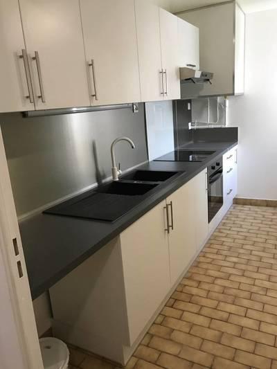 Location appartement 2pièces 45m² Livry-Gargan (93190) - 840€