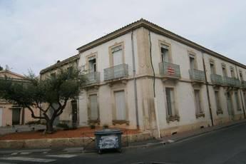 Location appartement 5pièces 82m² Montpellier (34) - 960€