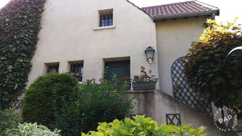 Location appartement 2 pi ces maisons alfort 94700 for Appartement a louer a maison alfort
