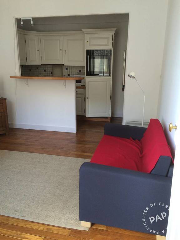 Location meubl e appartement 2 pi ces 36 m reims 51100 for Location appartement meuble reims