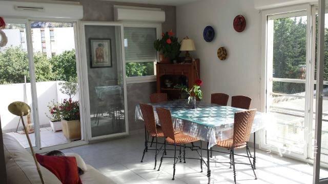 Location appartement 5 pièces Marseille 9e