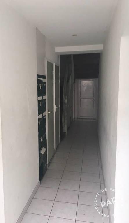Location appartement 2 pi ces 30 m perigueux 24000 30 - La douche perigueux ...