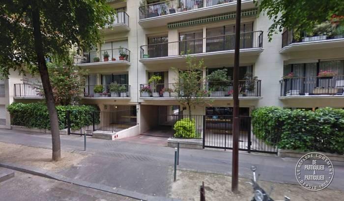 Page 3 location studio hauts de seine 92 journal des particuliers - Location meuble neuilly sur seine ...