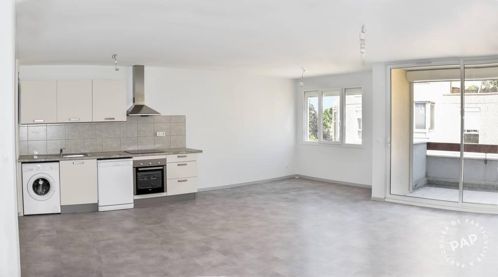 location appartement 3 pi ces 73 m bourgoin jallieu 38300 73 m 710 e de particulier. Black Bedroom Furniture Sets. Home Design Ideas