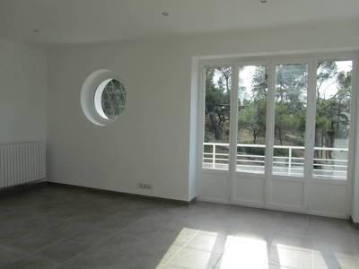 Location appartement 4pièces 86m² Nimes (30) - 980€