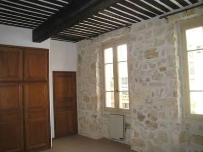 Location appartement 6pièces 137m² Salon-De-Provence (13300) - 1.250€