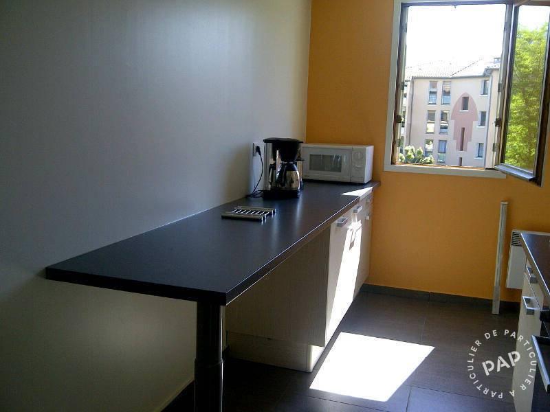 location meubl e appartement 2 pi ces 50 m toulouse 31 50 m 700 e de particulier. Black Bedroom Furniture Sets. Home Design Ideas