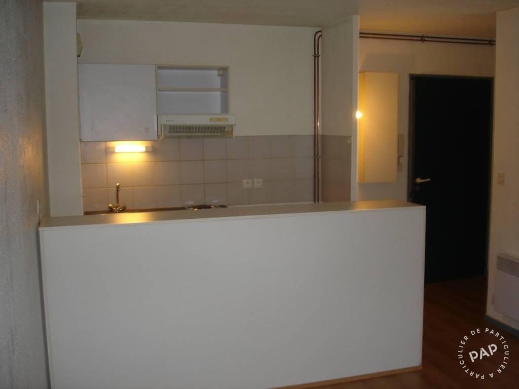 location appartement 2 pi ces 35 m bordeaux 33 35 m 540 e de particulier particulier. Black Bedroom Furniture Sets. Home Design Ideas