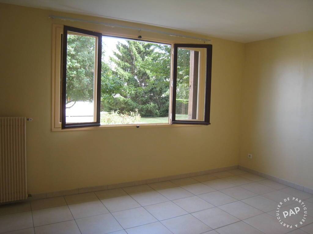 Location maison 60 m² Les ClayesSousBois (78340)  60 m²  ~ Adi Les Clayes Sous Bois