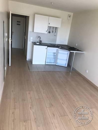 Location Appartement Draveil (91210)