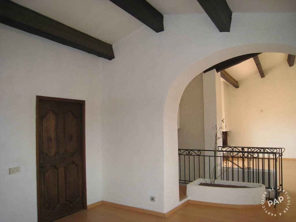 Location appartement 6 pi ces 137 m salon de provence for 13300 salon de provence