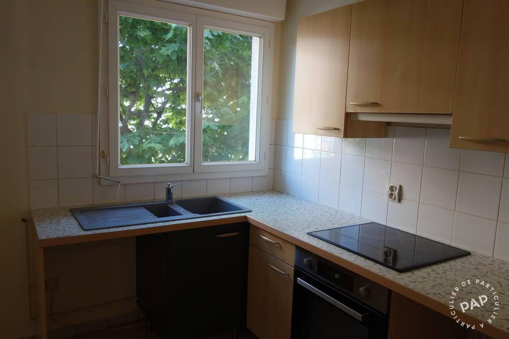 location appartement 2 pi ces 51 m la garenne colombes 92250 51 m e de. Black Bedroom Furniture Sets. Home Design Ideas