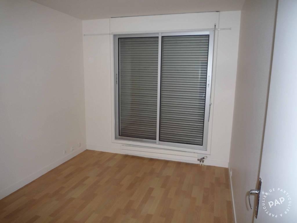 location meubl e studio 16 m issy les moulineaux 92130 16 m 640 e de particulier. Black Bedroom Furniture Sets. Home Design Ideas