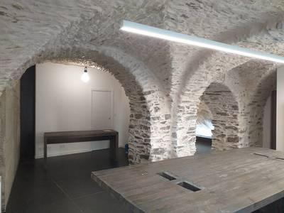 Bastia (2B)