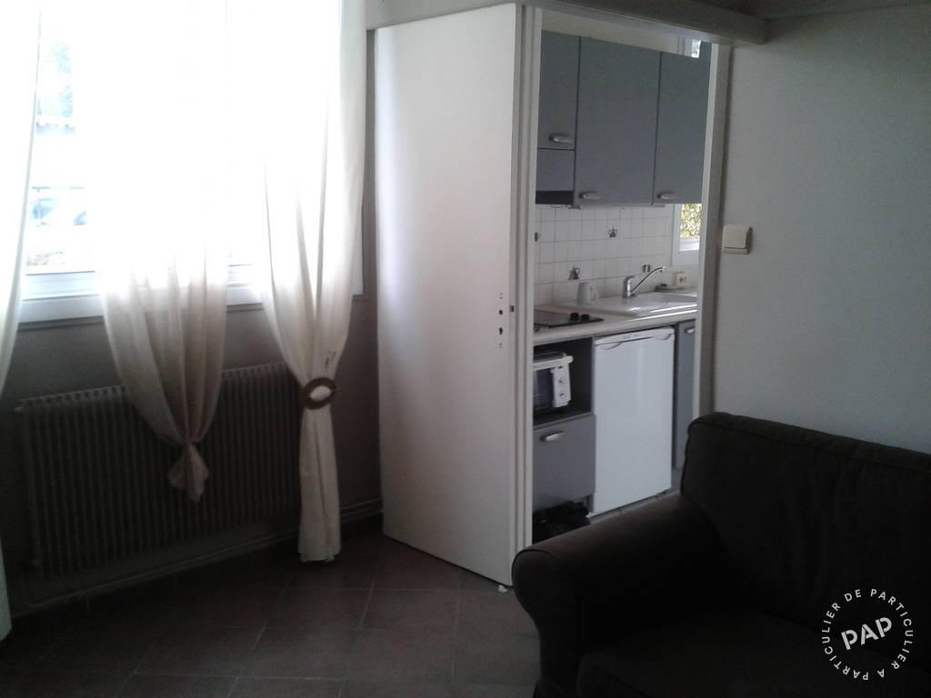 Location meubl e studio 32 m lyon 5e 32 m 590 de - Location meuble lyon particulier ...