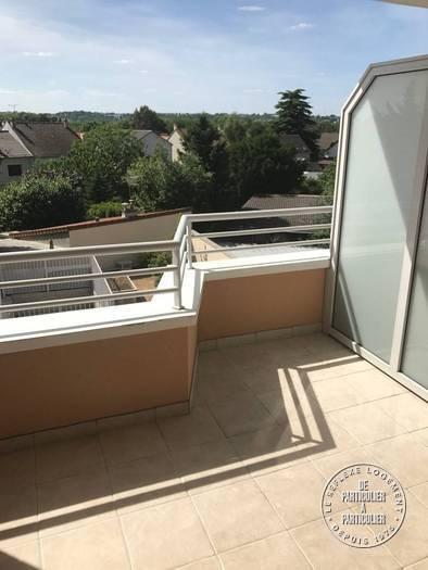 Location immobilier 629€ Draveil (91210)