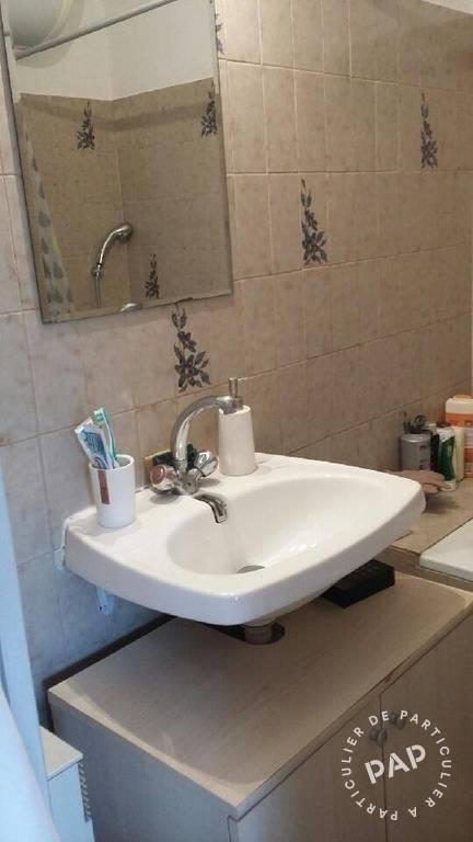 location meubl e studio 20 m grenoble 38 20 m 440 e de particulier particulier pap. Black Bedroom Furniture Sets. Home Design Ideas