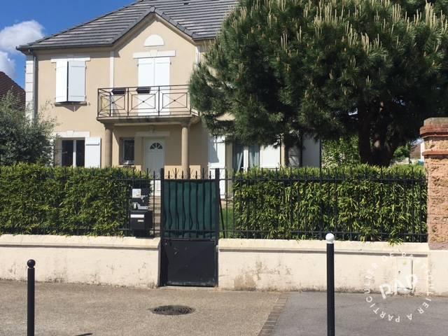 Location maison 135 m² La VilleDuBois (91620)  135 m²  ~ Location La Ville Du Bois