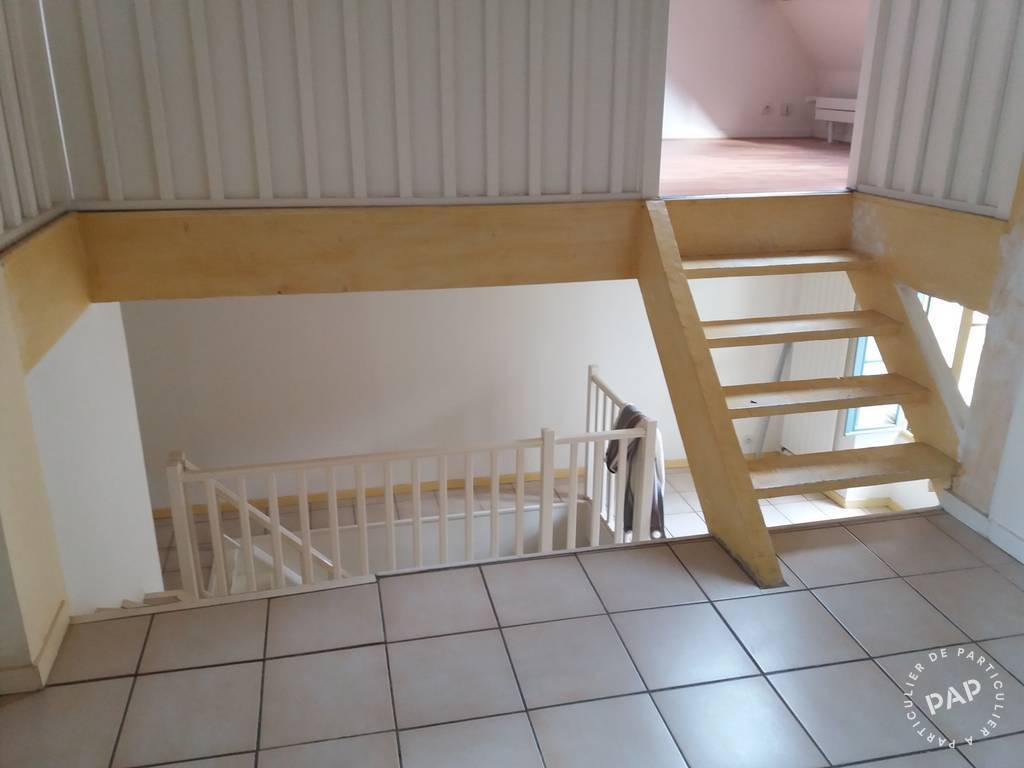 Maison Maule (78580) 170.000€
