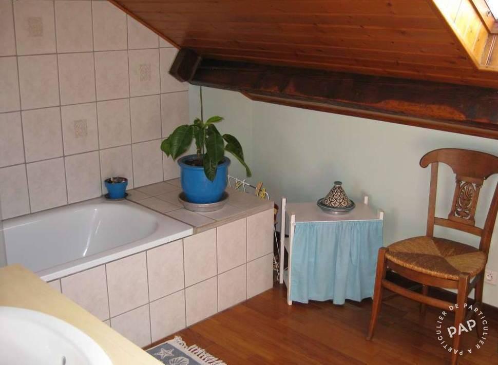 location meubl e appartement 2 pi ces 59 m nantes 44 59 m 750 e de particulier. Black Bedroom Furniture Sets. Home Design Ideas