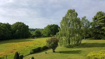 Poilly-Lez-Gien (45500)