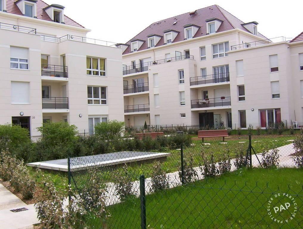 Location appartement 3 pi ces 66 m montigny le bretonneux for Achat maison 78180