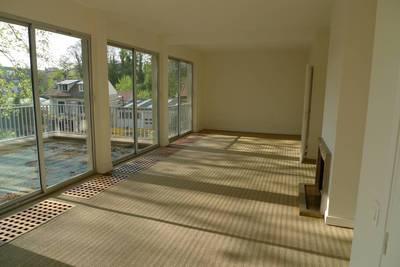 Location appartement 5pièces 120m² Conflans-Sainte-Honorine (78700) - 1.790€