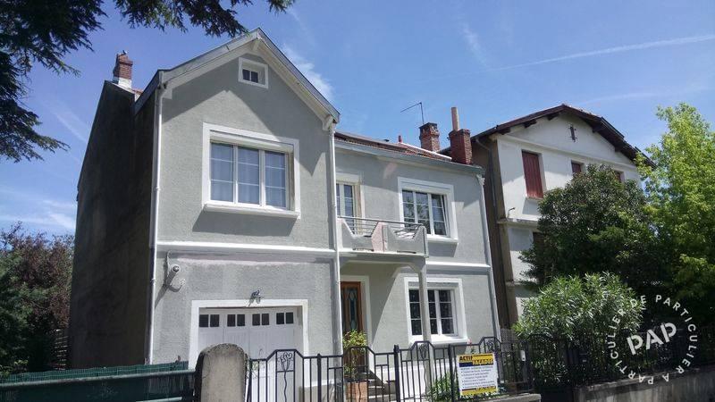 Location Maison Toulouse (31) 150m² 1.750€