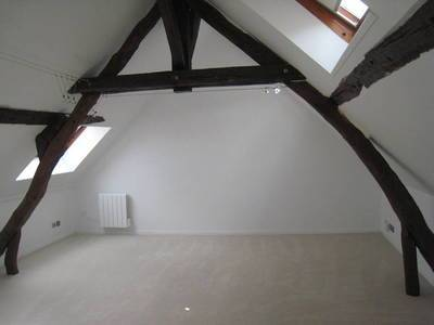 Location appartement 2pièces 52m² Marly-Le-Roi (78160) - 795€