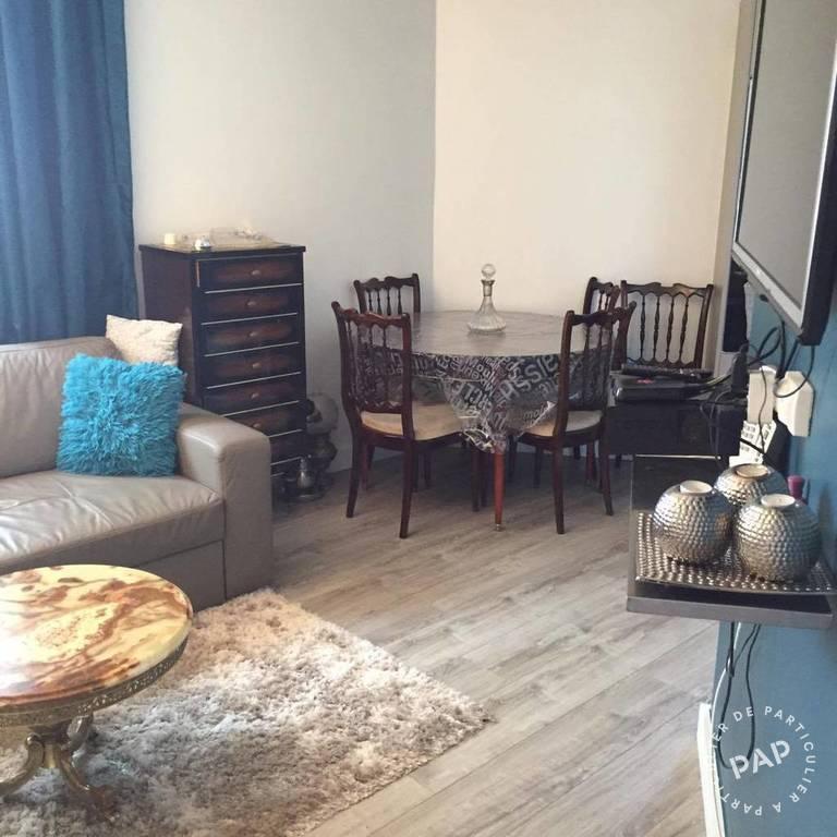 location appartement 3 pi ces 50 m bagneux 92220 50. Black Bedroom Furniture Sets. Home Design Ideas