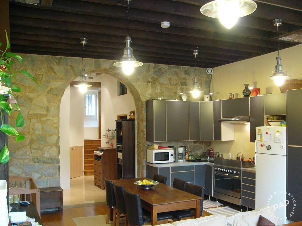 Location meubl e appartement 3 pi ces 70 m lyon 9e 70 for Appartement meuble a louer lyon