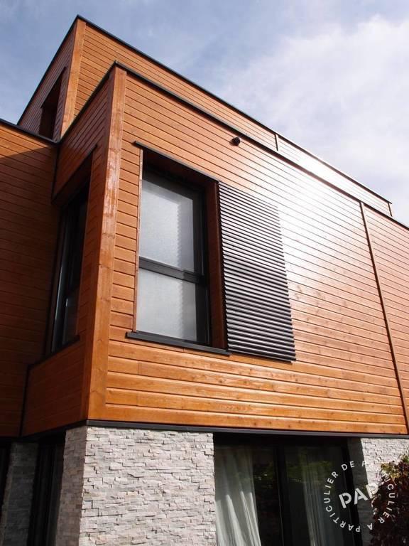 Location meubl e maison 60 m romainville 93230 60 m for Achat maison romainville