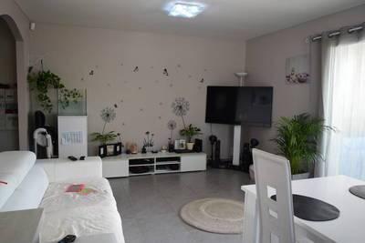 Location appartement 2pièces 47m² Nice (06) - 980€