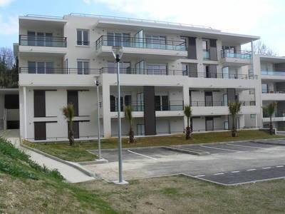 Location appartement 3pièces 59m² Cagnes-Sur-Mer (06800) - 1.200€