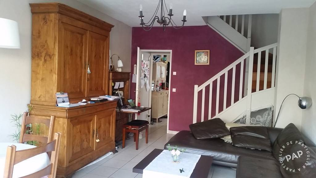 Appartement Location Talence