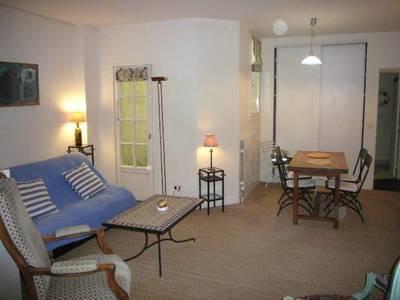 location appartement hlm toulouse particulier. Black Bedroom Furniture Sets. Home Design Ideas