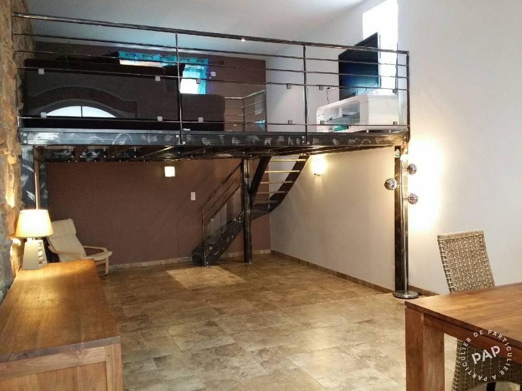 Location appartement 5 pi ces 113 m villefranche sur - Location garage villefranche sur saone ...