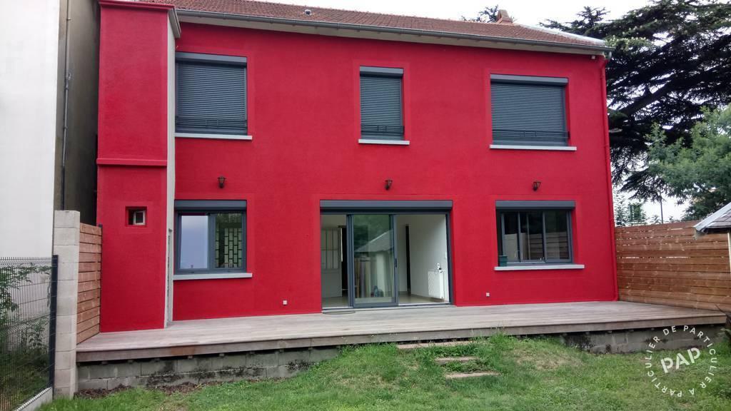 Location Maison Toulouse (31)