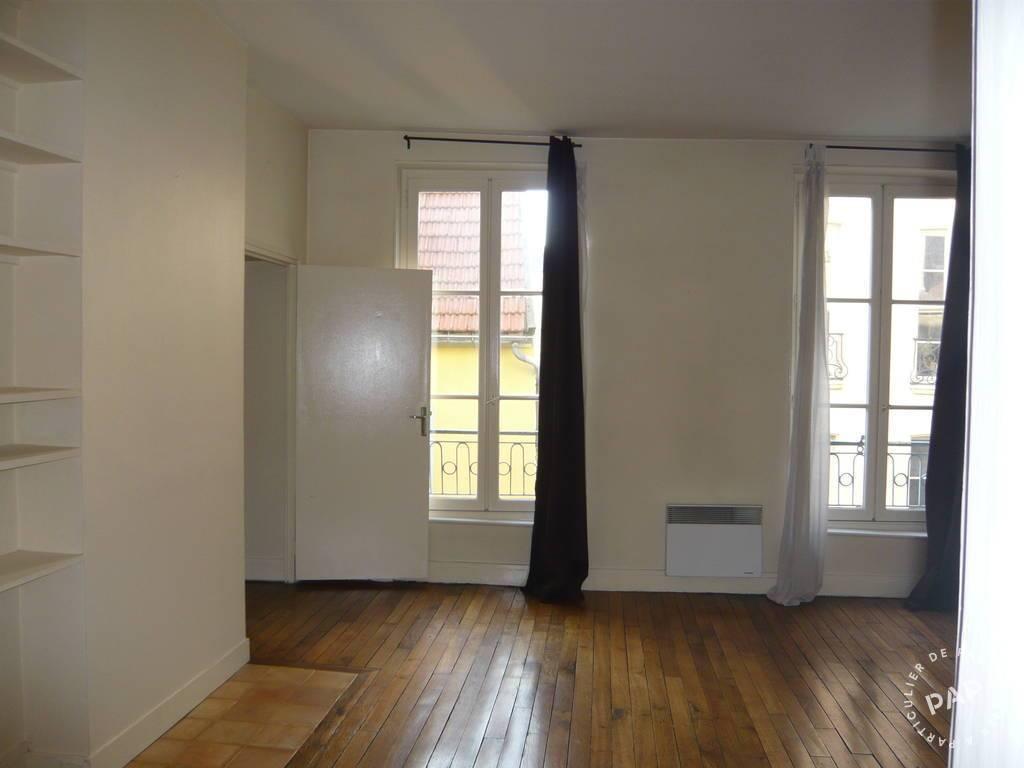 location appartement 3 pi ces 82 m saint germain en laye 78100 82 m e de. Black Bedroom Furniture Sets. Home Design Ideas