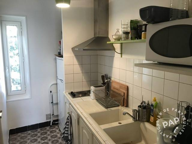 Location meubl e appartement 2 pi ces 40 m aix en - Location appartement salon de provence particulier ...