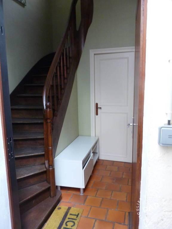 location appartement 2 pi ces 34 m tours 37 34 m 620 de particulier particulier pap. Black Bedroom Furniture Sets. Home Design Ideas