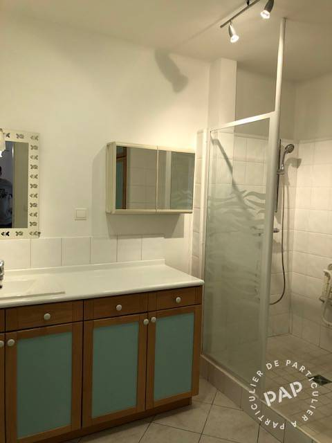 Location immobilier 1.050€ Montpellier (34)