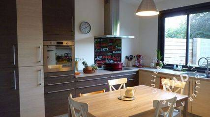 Location immobilier 1.750€ Toulouse (31)
