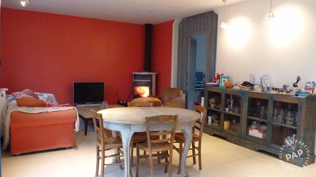 Maison Toulouse (31) 1.750€