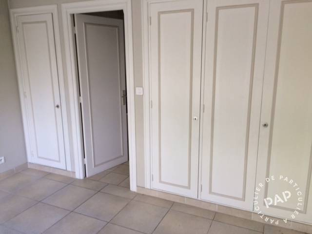 Appartement Nice, Cimiez Central 1.520 €