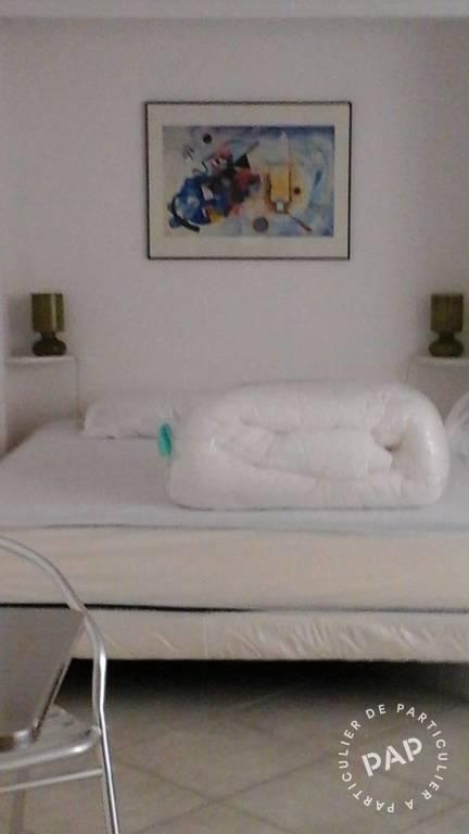 Appartement 700€ 53m² Marseille 1E