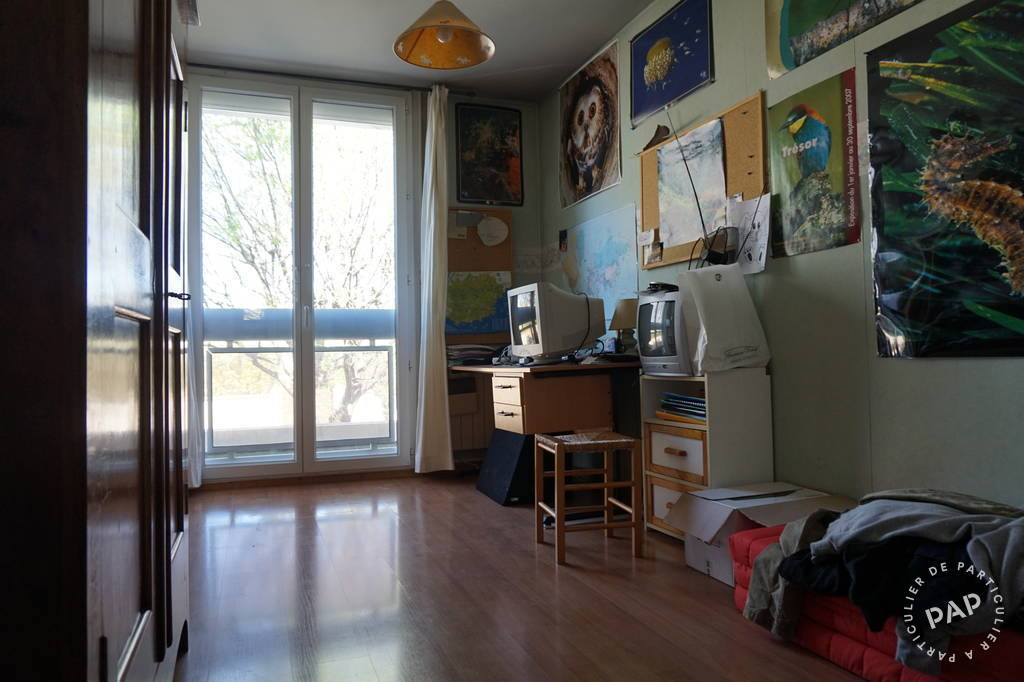 vente appartement 4 pi ces 85 m marseille 9e 85 m de particulier particulier. Black Bedroom Furniture Sets. Home Design Ideas