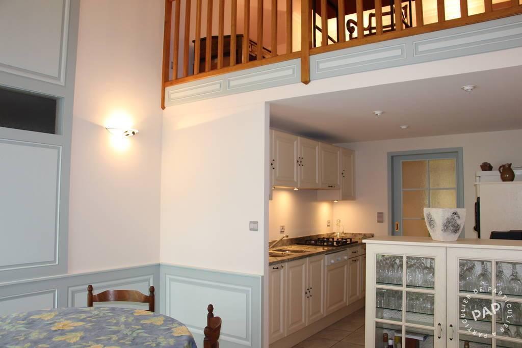 vente appartement 5 pi ces 164 m chambery 73000 164 m e de particulier. Black Bedroom Furniture Sets. Home Design Ideas