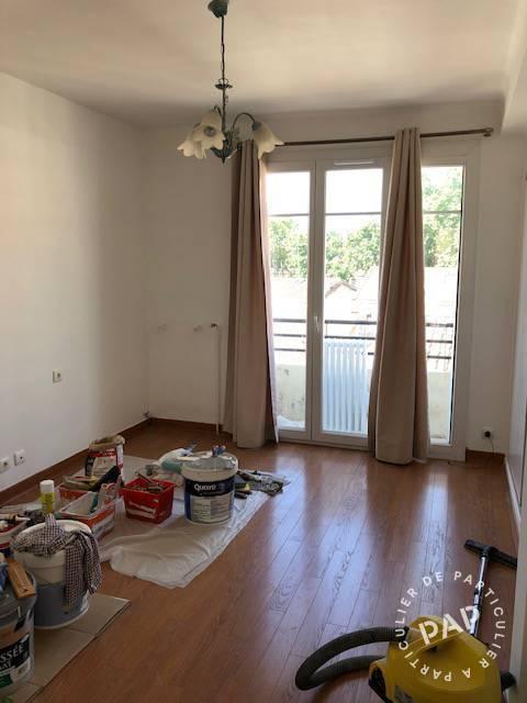 Location Montpellier (34) 85m²
