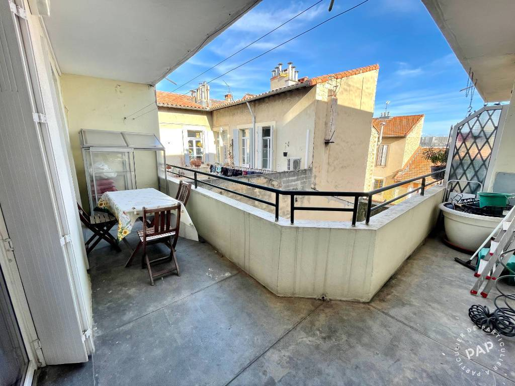 Immobilier Montpellier (34) 1.050€ 85m²